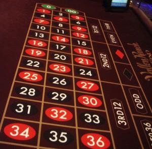 casino en ligne argent virtuel