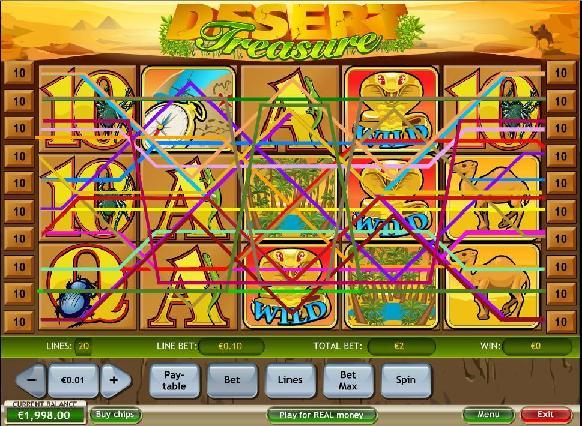 jeux gratuits machines a sous casino 770