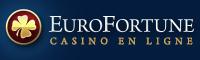 Eurofortune