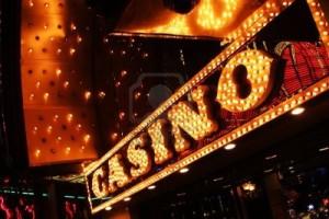 neon-casino-