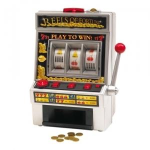 casino en ligne machine a sous video