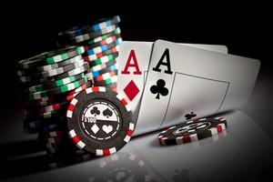 poker vidéo
