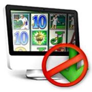 casino en ligne flash