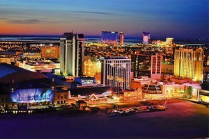 casino_atlantic_city