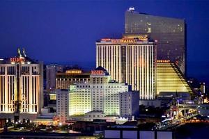 taj_mahal_casino