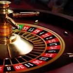 hausse taxe jeux roumanie