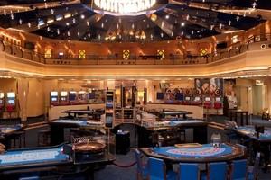 casinos suisse berne