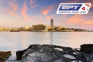 european-poker-tour-malte