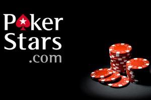 pokerstars croupiers reels