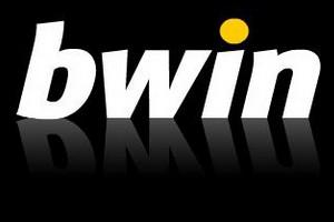 bwin manchester casino