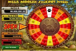 mega moolah casino en ligne
