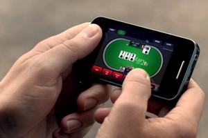 poker social mobile