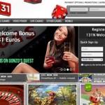 jeux en ligne lucky 31