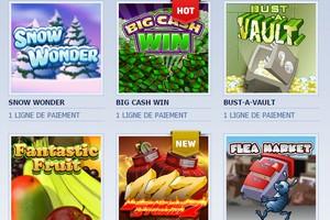 meilleurs jeux machines a sous play2win