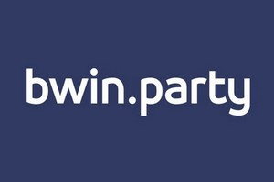 bwin party jeux