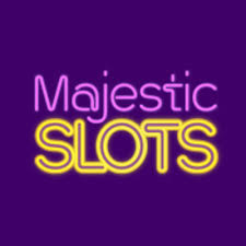 Bonus Casino Majestic Slots Club